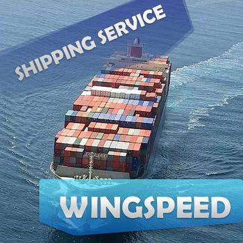 baltimore ocean shipping amazon shipping ocean freight from china to india australia shipping skype:bonmedjoyce