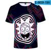 RM t shirt-6