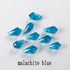 Malachite blue