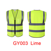 GY003 - Lime