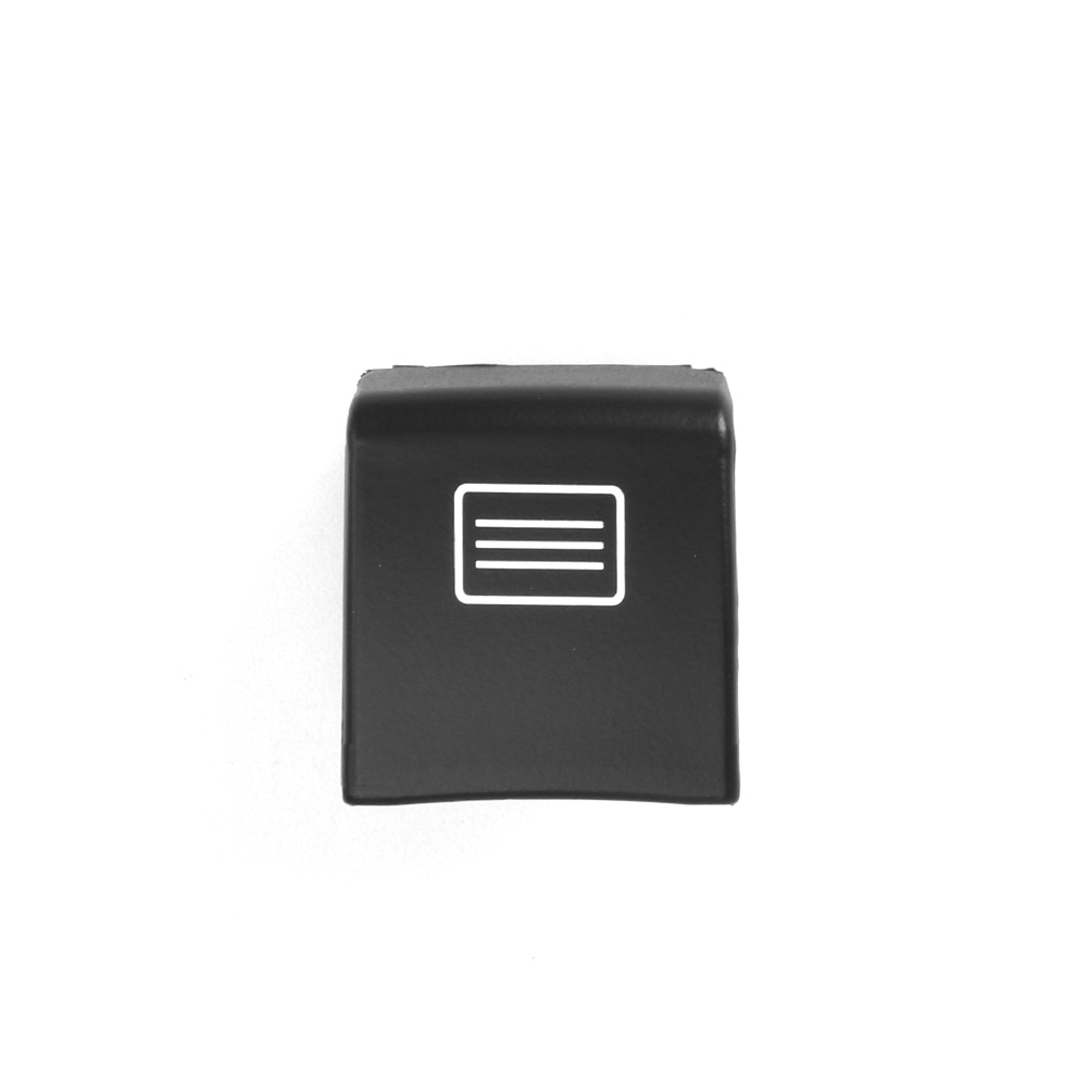 Sunroof Window Button Roof For Mercedes GLA W156 Light Control Panel Switch Replacement For Mercedes Benz A B Class W176