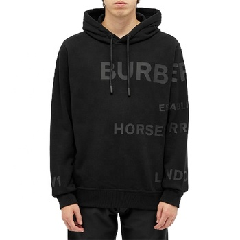 2021 Wholesale Oversized Custom logo Printing Embroidery High Quality Street Fashion workout Heavy Pullover Men's hoodies