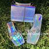 silver-H082-K set