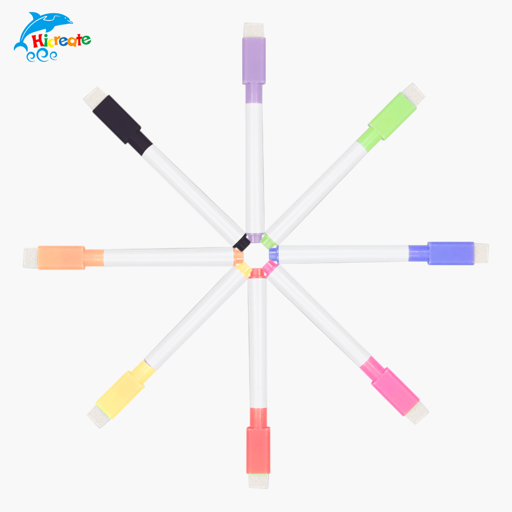 China supplies white board marker pen marker pen whiteboard dry erase markers - Yola WhiteBoard | szyola.net