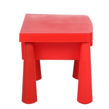 Plastic ComfortableWholesale Kids Folding Table With Carry Case