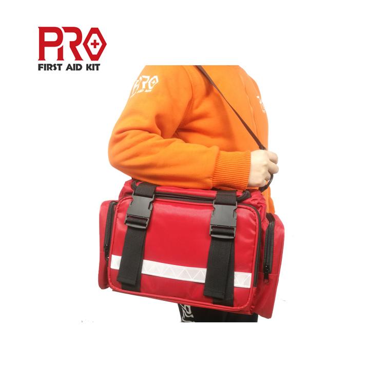 Наборы для выживания, аварийный набор, медицинское оборудование для использования на открытом воздухе, аптечка первой помощи