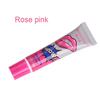 03 Rose pink