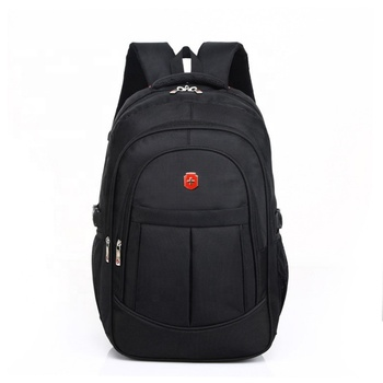 High quality lightweight Multifunction Large Capacity 30l Waterproof sport laptop compartment business backpack fashion backpack