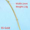 55-Gold