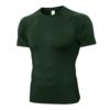 Dark green YEL 01217