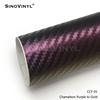 Chameleon Purple to Gold