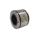 Wilo Pump Replace Wilo EMU 35/50/75mm Double Face Pump Mechanical Seal