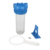 high quality housing 10 inch vacuum activated carbon pp water filter for drinking