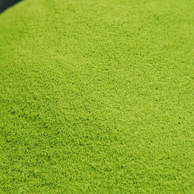 Cheap Factory Price tea organic matcha with 100% safety - 4uTea | 4uTea.com