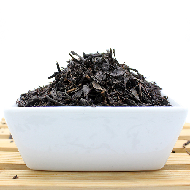 Wholesale Taiwan Bubble Tea Leaves Assam Black Tea 500g - 4uTea | 4uTea.com