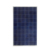 40w 36cells poly crystalline 120W price solar panels for solar energy system