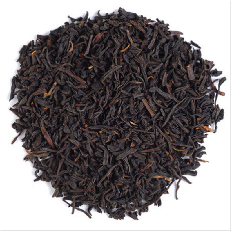 lapsang souchong tea / Fujian Wuyi Black Tea leaves / Chinese Lapsang Souchong black tea - 4uTea | 4uTea.com