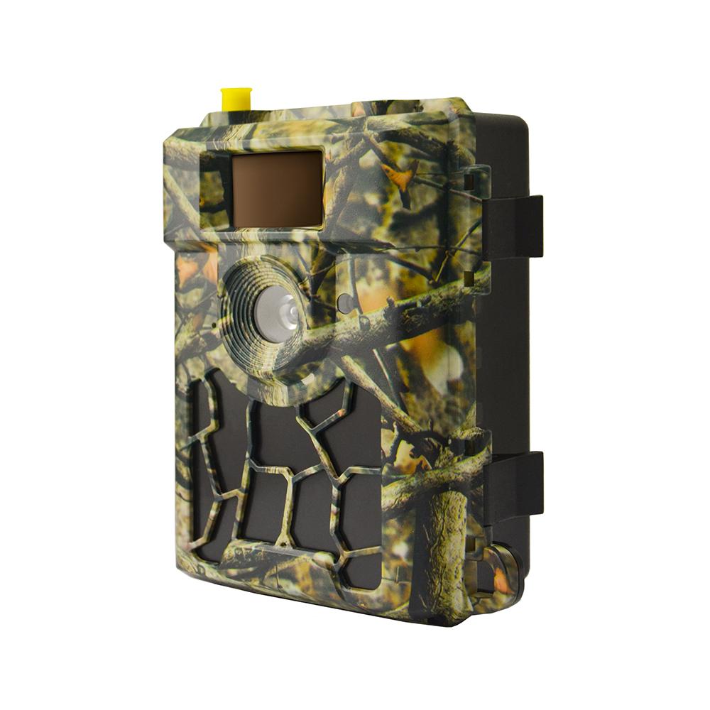 4G LTE Hunting Camera 4.8CS Trailcam Ace 1080P 3G GMS MMS Trail Camera
