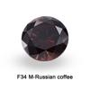F34  M-Russian Coffee