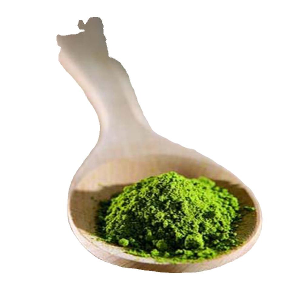 Natural And Health Matcha Green Tea Matcha Powder Tea - 4uTea | 4uTea.com