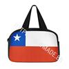 Chile-01T