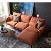 (Copper brown)-LS01SFAG1K011