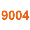 9004 HB1
