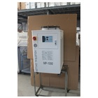 Cooler Chiller Cheap Air Cooler Industrial Chiller Cooler In Cooling Capacity 2000W