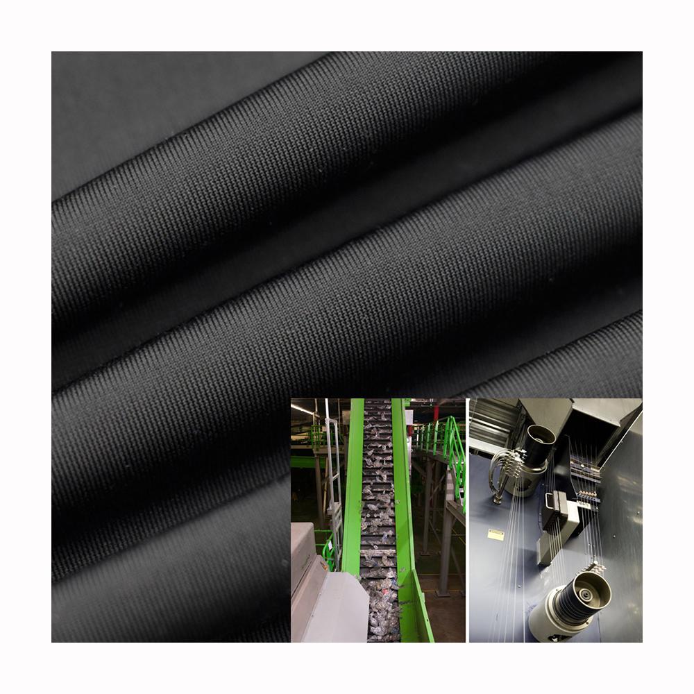 China Fabric Wholesale Women Polyester Knitting Swimwear Fabric, Repreve Swimwear Fabric
