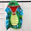 13 crocodile