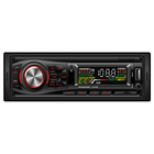 Car Factory Sale Various Electronics Audio Radio Car Mp3 Player Pioneer