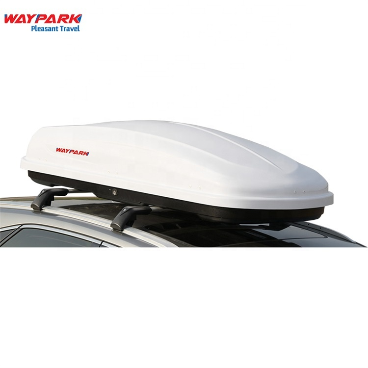 suv car roof rack storage cargo roof boxes
