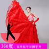 360degree red