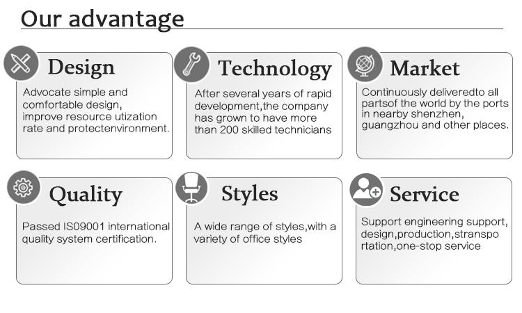 Company Information3 .jpg