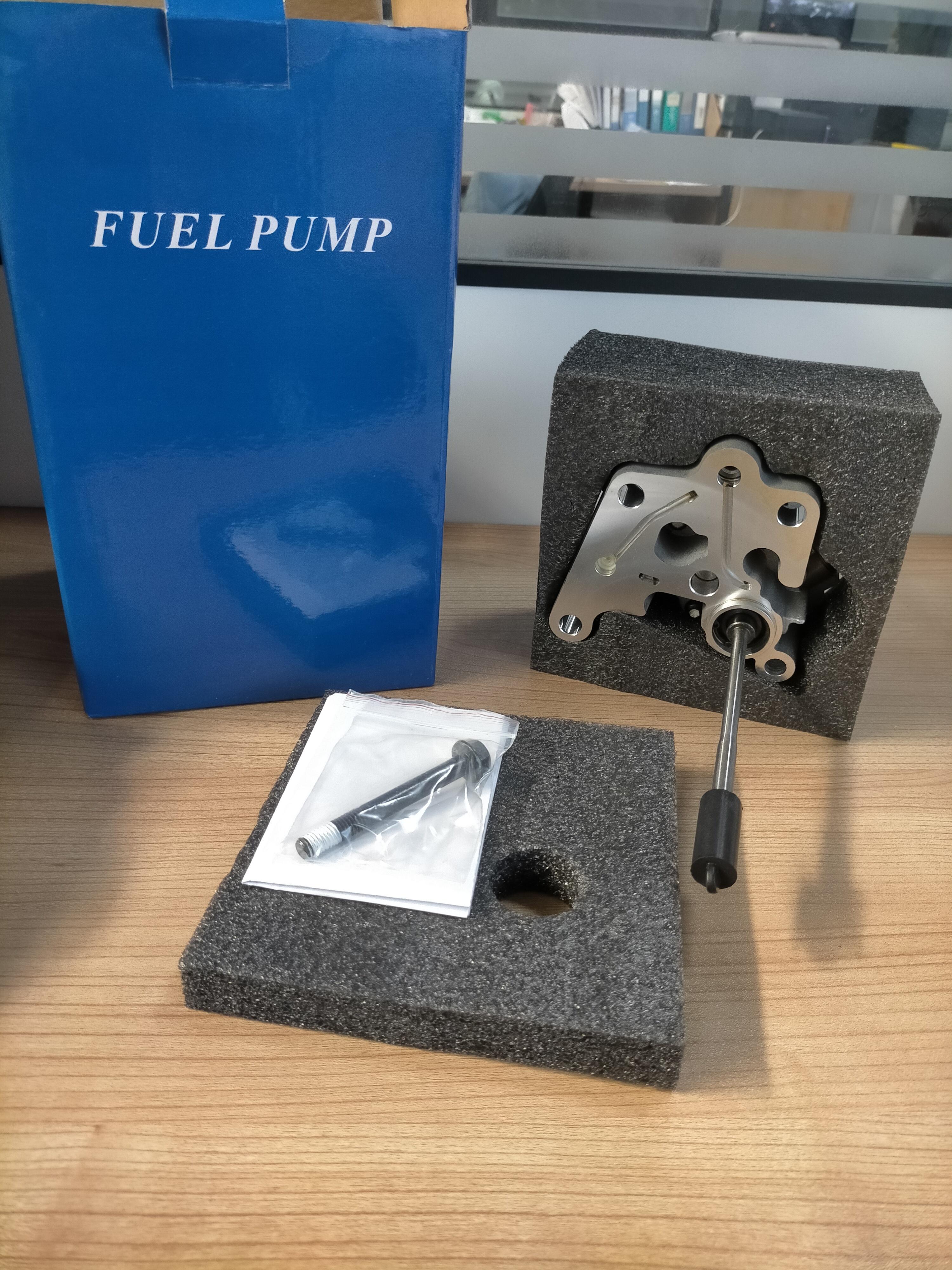Fuel Pump 20441871 21067551 21067955 20752310 20411997 21067955 20440372 20769469 3065985 For VOLVO Truck Gear Pump