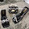 Black-H082-YNs set