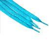110cm Light Blue