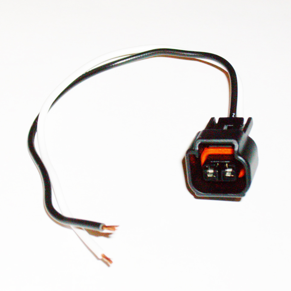 1999-04 4.6 Gt 3.8 Lx Cars & Mustang Spark Plug Coil Pack Wire Harness -  Buy Coil Pack Wire Harness,Wiring Harness For Car,Wire Harness Product on  Alibaba.com | Spark Plug Wire Harness |  | Alibaba.com