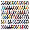 Custom Happy Socks