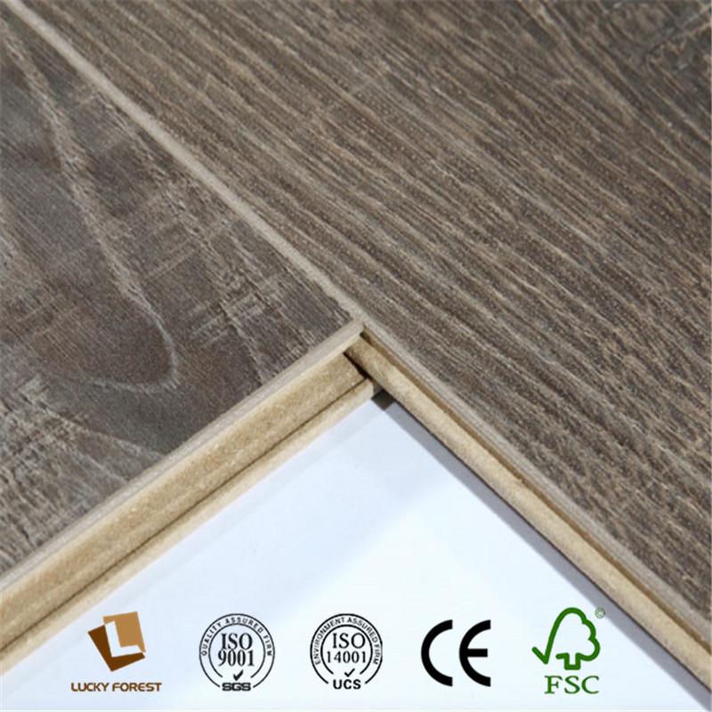 spc wpc plastic laminate flooring