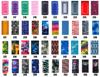 All Colors-3, pls contact us