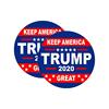 Trump Sticker5
