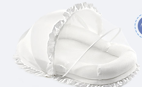 CL mosquito net accessory of CL baby nest