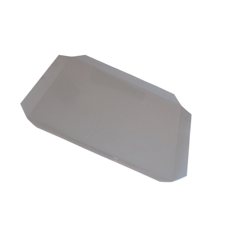 2020 Hot Sale 1.4mm Sturdy Plastic Slip Sheet For The Transportation Of Mahogany Furniture