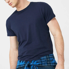 garment wholesalers in tirupur short sleeve casual sport new pattern t-shirts