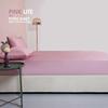 Pink Lite