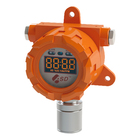 Alcohol Detector Analizador De Oxigeno Liquefied Natural Gas Gas Methane Acetylene Alcohol Benzene Gasoline Hydrogen Combustible Gas Detector