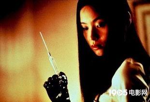 十部好看的日本三级片推荐,日本的世界我们不懂(www.34314.com)