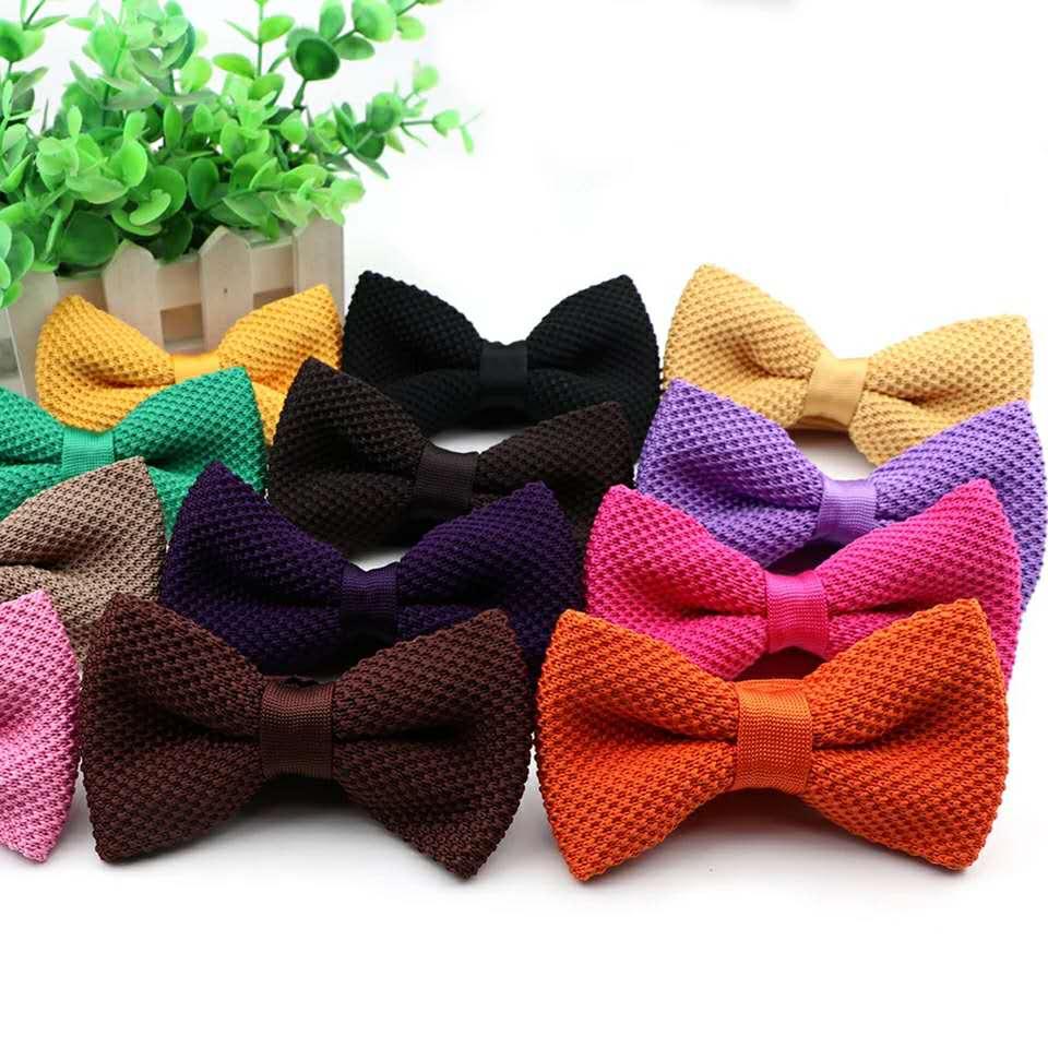 Мужской галстук-бабочка в клетку, индивидуальный модный Повседневный хлопковый галстук-бабочка, Свадебная вечеринка, клубный искусственный дизайн, бабочка
