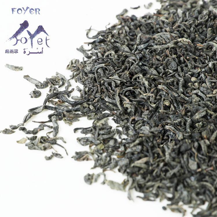 Super Chunmee Tea 41022AA - 4uTea | 4uTea.com